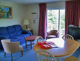 2bedroom_suite_215
