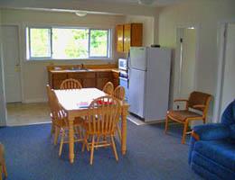 3bedroom_cottage_16