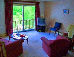 3bedroom_suite_210