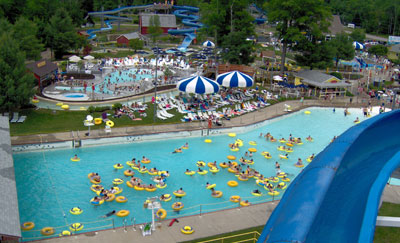 pool-2006