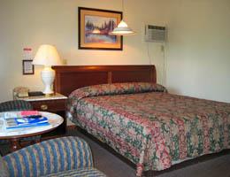 standard_motel_room